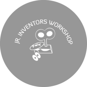 Junior Inventors Workshop