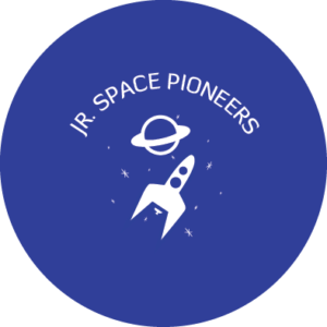 Junior Space Pioneers