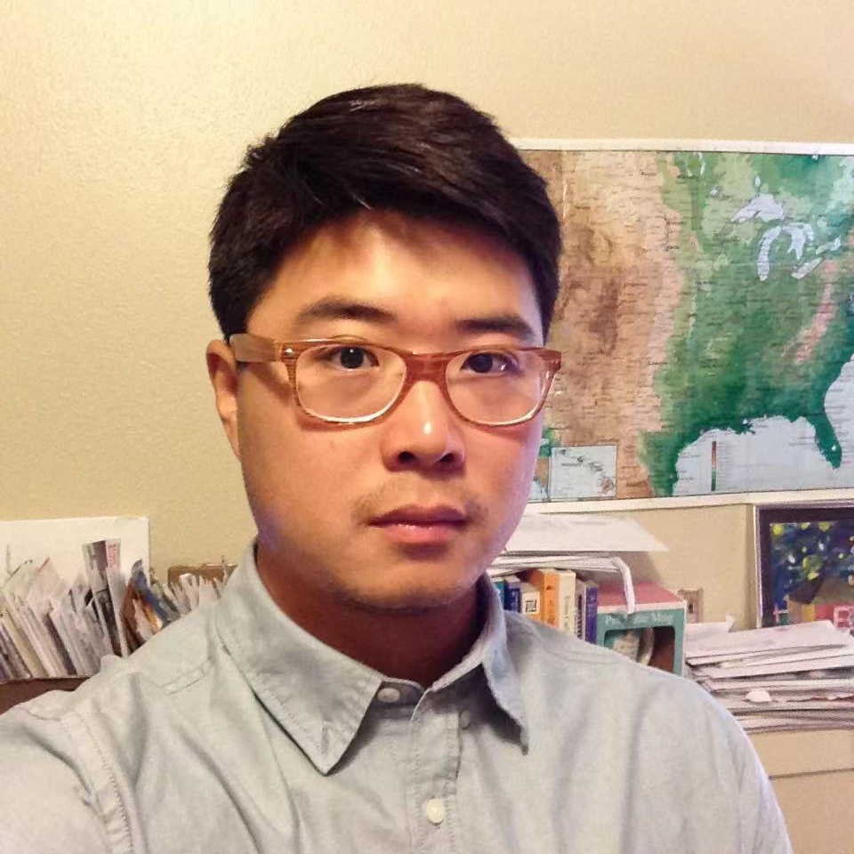 Mr. Gao joined Xstream in Jun, 2020. He has been a lead teacher for our school age students since then. He received his Master's in Education from Portland University and MA in Teaching from George Fox University. Mr. Gao has served as homeroom teachers for more than 7 years in public and private elementary schools, who is a certified teacher in Oregon and has IB teaching experience.  Mr. Gao always believe that, as a qualified teacher, imparting knowledge is just one part of it, more important is needed and students to set up a good relationship. With guidance, cooperation way to inspire the potential of students, help them develop well habits, and set up the correct world outlook and values, cultivate the student to be an outstanding global citizen.