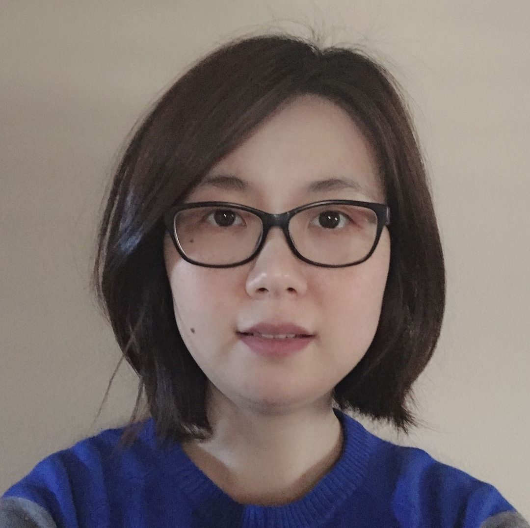 University and her Master degree of Applied Commerce (Marketing) in Melbourne University.   She started to work as a Marketing Director and Teacher in Xstream Learning Center from 2017. And she became the Director of Xstream Learning Center in the summer of 2018.   She also volunteered at Bamboo International school as a teacher assistant in year 2017 and 2018.